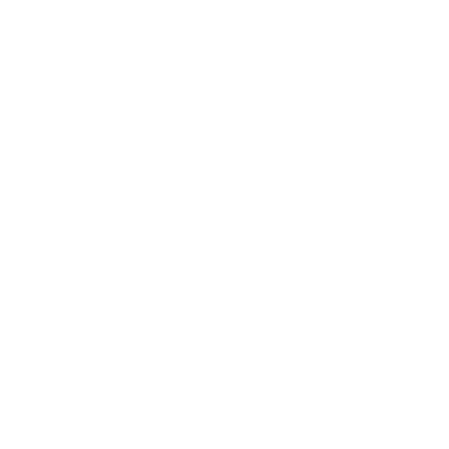 Steam and Eat